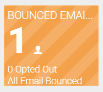 Bounced Emails Group